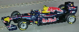 Carrera_2_RedBull_RB7_WEB